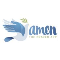 Amen Prayers - Amen